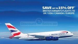 British-Airways-Fitness-First