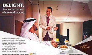 Business Class-Etihad-Airways-DUBAI-OFFERS-DISCOUNT-SALES