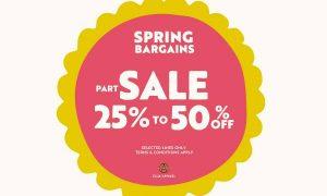 Cath-Kidston-discount-sales-ae-dubai-offers