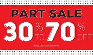 Dumond-Part-Sale-discount-sales-ae-dubai-offers