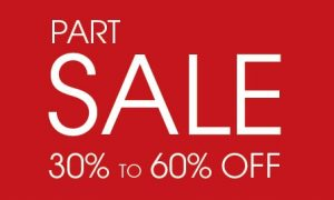 Ecco-Part-discount-sales-ae-dubai-offers