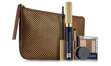 Estée Lauder Make-Up Gift Set from AED189