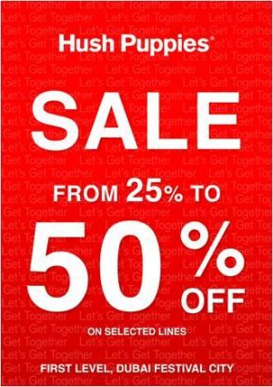 Hush-Puppies-discount-sales-dubai-ffers
