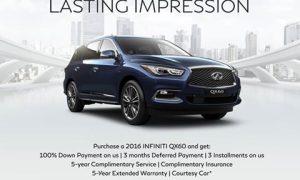 INFINITI-QX60-Arabian-Automobiles-DUBAI-OFFERS-DISCOUNT-SALES