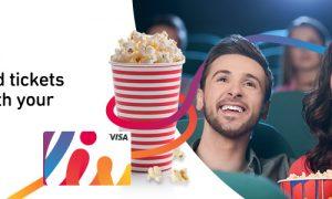 Liv-Card-vox-cinemas-dubai-offers-discount-sales