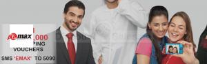 Mashreq-Bank-SmartSaver-Emax