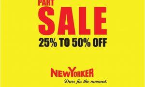 New-Yorker-Part-Sale-dubai-offers-discount-sales