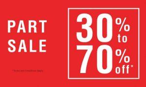 Nose-Part Sale-discount-sales-ae-dubai-offers