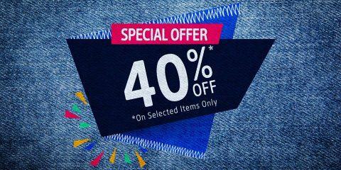 Oshkosh-Bgosh-discount-sales-ae-dubai-offers