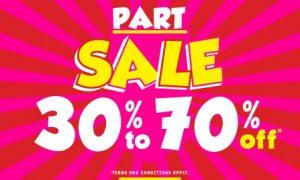 Puket-Part-Sale-discount-sales-ae-dubai-offers