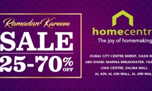 Ramadan-Sale-Home-Centre-discount-sales-ae-dubai-offers