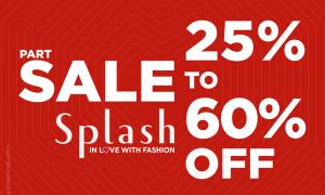 Splash-Part-Sale-discount-sales-ae-dubai-offers