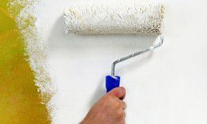 Studio Home Painting