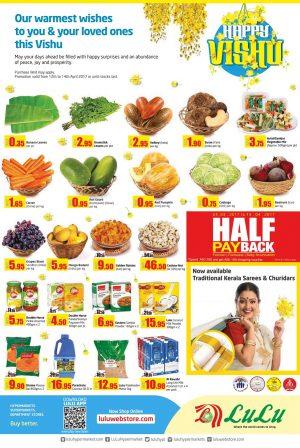 Vishu-LuLu-discount-sales-dubai-ffers
