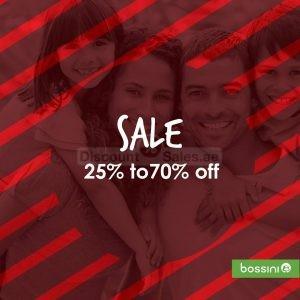 bosssini-discount-sales-dubai-ffers