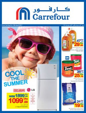 carrefour-home-appliances-