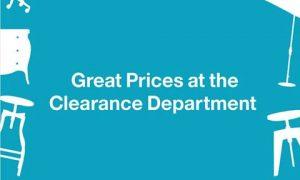 crate-final-dubai-offers-discount-sales