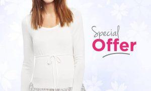 destination-maternity-discount-sales-dubai-offers