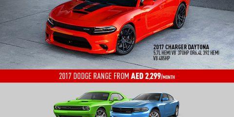 dodge-apr-dubai-offers-discount-sales