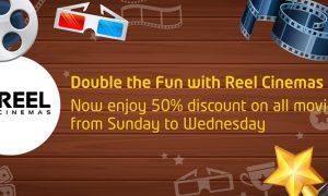 etisalat_reel-cinemas-dubai-offers-discount-sales