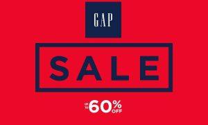 gap-dubai-offers-discount-sales
