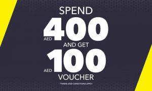 go-sport-apr-dubai-offers-discount-sales
