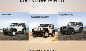 jeep-apr-DUBAI-OFFERS-DISCOUNT-SALES