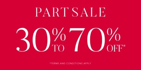 kazar-may20-discount-sales-ae-dubai-offers