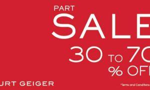 kurt-Geiger-Part-Sale-discount-sales-ae-dubai-offers