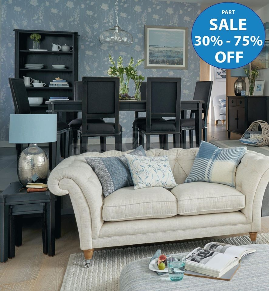 Laura Ashley Part Sale Upto 75 Off Discount Sales Special Offers And