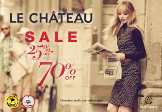le-chateau-nov-dubai-offers-discount-sales