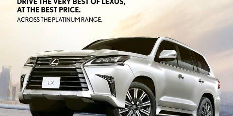 lexus-discount-sales-dubai-offers