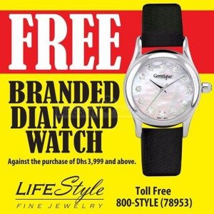 lifestyle-diamond-discount-sales-dubai-ffers