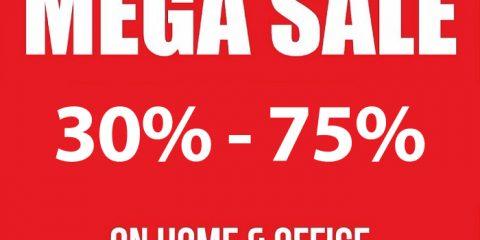 marlin-furniture-dubai-offers-discount-sales
