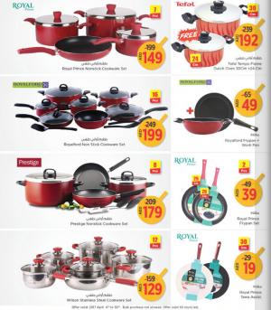 nesto-kitchen-dubai-offers-discount-sales