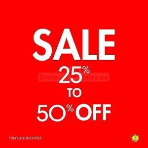 nine-west-discount-sales-dubai-ffers