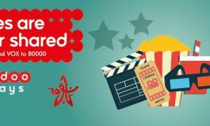 ooredoo-monday-VOX-Cinemas-dubai-offers-discount-sales