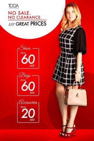toga-discount-sales-dubai-ffers