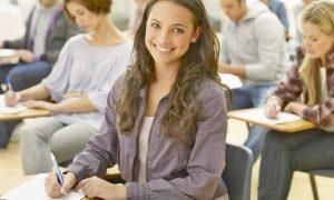 12-Hour Career Development Course