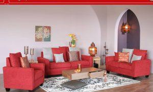 Danube-Home-Ramadan-dubai-offers-discount-sales