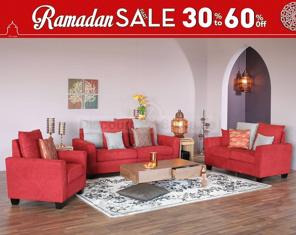 Danube Home Ramadan Part Sale Upto 50 Off Discount Sales Special Offers