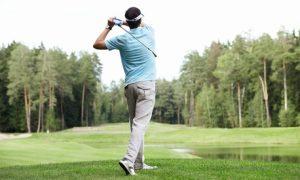 Golf Psychology Online Course
