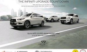 INFINITI-Arabian-Automobiles-discount-sales-dubai-offers