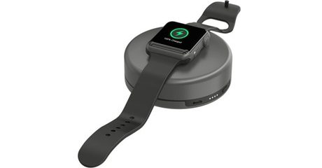 Nomad Pod Pro for Apple Watch