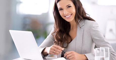 Online Entrepreneurship Course