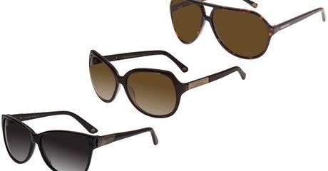 US Polo Assn. Sunglasses