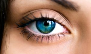 Ultra Lasik Eye Surgery