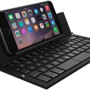 ZAGG Wireless Pocket Keyboard