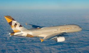 extra-etihad-guest-miles-dubai-offers-discount-sales