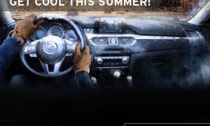 mazda-summer-dubai-offers-discount-sales